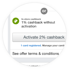 Frances Hunt Cashback Voucher Codes Discount