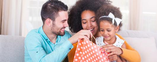 Quidco - The UK's #1 Cashback & Voucher Codes Site