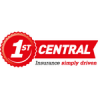 1st CENTRAL Car Insurance