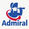 Admiral Learner Driver Insurance