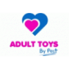 Adult Toys By Post