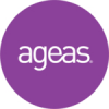 Ageas Car Insurance