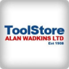 Alan Wadkins LTD