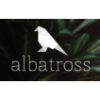 Albatross Clothing