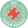 All Jigsaw Puzzles