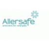 AllerSafe