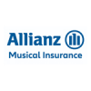 Allianz Musical Insurance