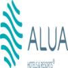 Alua Hotels and Resorts