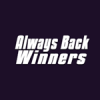 Always Back Winners