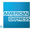 American Express Preferred Rewards Gold Card
