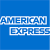 AMEX Preferred Rewards Gold Credit Card