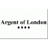 Argent of London