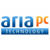 Aria Technology