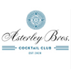 Asterley Bros