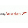 Austrian Airlines UK