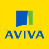 Aviva Critical Illness