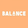 Balance (Healthy Food Deliveries)