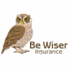 Be Wiser Home Insurance
