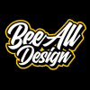 Bee All Design