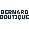 Bernard Boutique