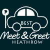 Best Meet and Greet Heathrow