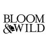 Bloom & Wild Flowers