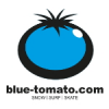 Blue Tomato – Snow, Surf & Skate