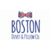 Boston Duvet and Pillow Co.