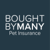 Bought By Many Pet Insurance