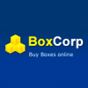 Boxcorp.co.uk
