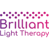 Brilliant Light Therapy