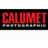 Calumet Photographic