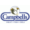 Campbell's Meat