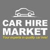 Car Hire Market
