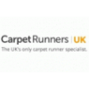 Carpet Runners