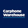 Carphone Warehouse (In-store)