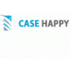 Case Happy