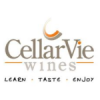 CellarVie Wines