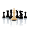 Chess Sets UK