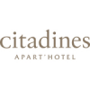 CITADINES INTER