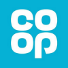 Co-op Electricals