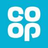 Co-op Pet Insurance