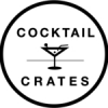 Cocktail Crates
