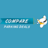 Compare Airport Parking Deals