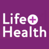 Compare Life and Health Cover