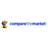 Comparethemarket.com Home
