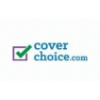 Cover Choice Mortgage Protection