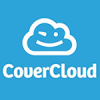 CoverCloud Travel