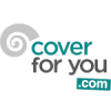 CoverForYou Travel Insurance