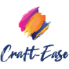 Craft-Ease